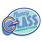 Nancy Glass Productions