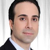 Dr. Raffi Hovsepian