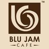 clients-blue-jam-cafe