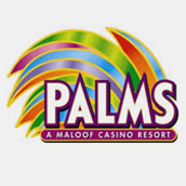 clients-palms
