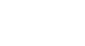 EKC Clients on Good Morning America