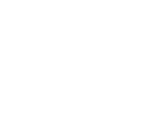 EKC Clients on Jimmy Kimmel