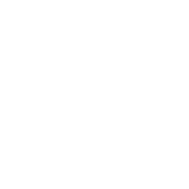 EKC Features on The Tonight Show