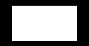ekc_pr-streaming_networks-disney_plus
