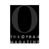 EKC oprah magazine
