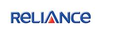 Reliance MediaWorks