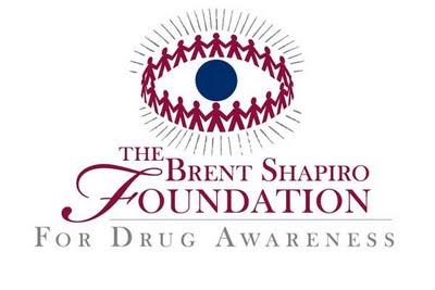 Brent-Shapiro-foundation