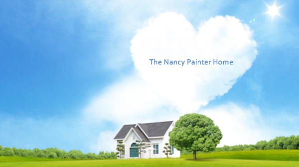 Nancy Painter Home