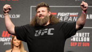 092615-UFC-Roy-Nelson-SS-PI.vresize.1200.675.high.12