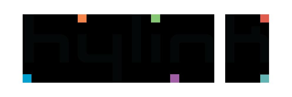 hylinklogo_01