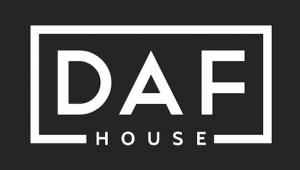 dafhouse