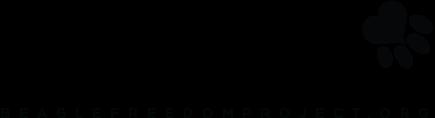 BFP-logo