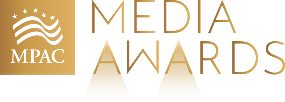MPAC Media Awards set for The Beverly Hilton on April 14, 2019