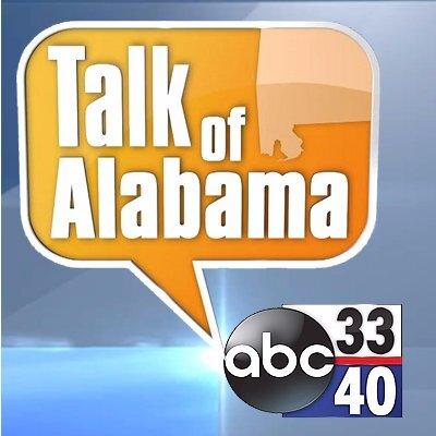 talk of alabama