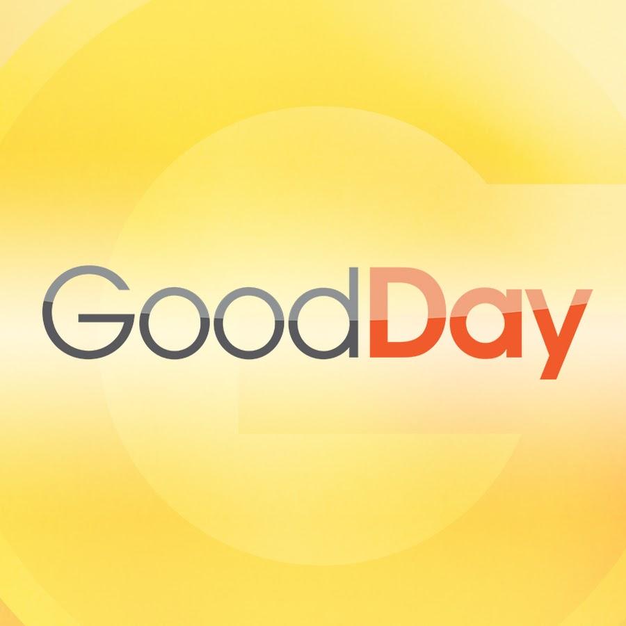 Sensei Ash interviewed today on Good Day Sacramento