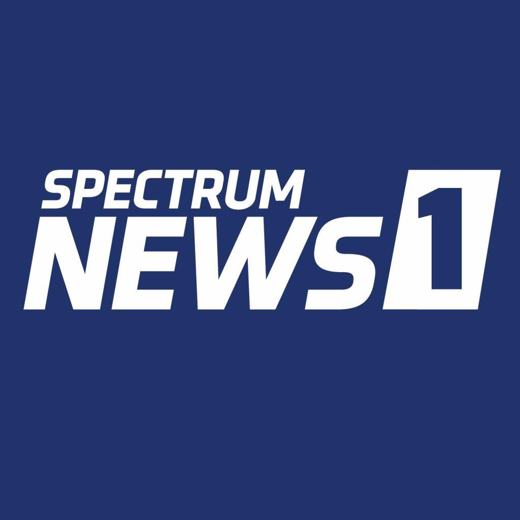 Spectrum News 1