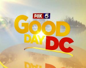 Good Day DC